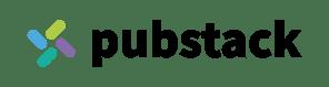 Pubstack_Logo (2)